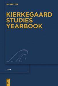 Kierkegaard Studies Yearbook