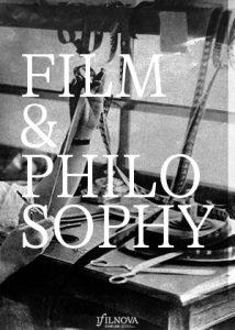 cinema-filosofia-ifilnova