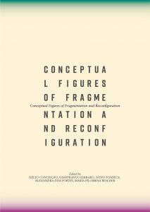 Capa Conceptual Figures